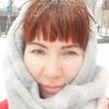Любовь Игнатова