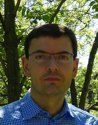 Mario Pfannstiel