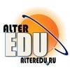 Институт Альтернативного образования