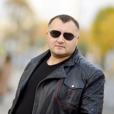 Юра Чижук, Могилёв