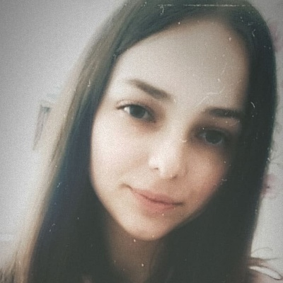 Диана Гурская