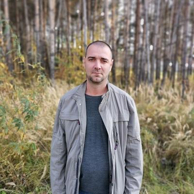 Андрей Одинцов, Йошкар-Ола