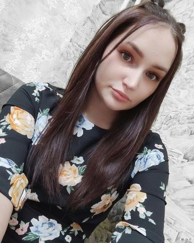 Наталия Татаринова, Йошкар-Ола