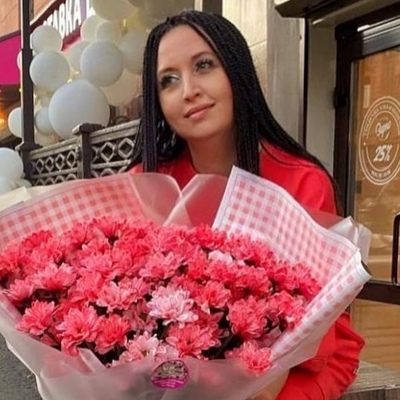 Юлия Бреусова, Киров