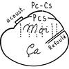 Уроки французского (психоанализа)