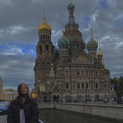 Федора Яковлева