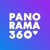 Смотровая площадка PANORAMA360
