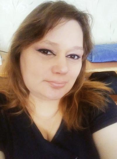 Nadezhda Li, Волгоград