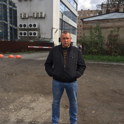 Федор Мостяев, Рязань