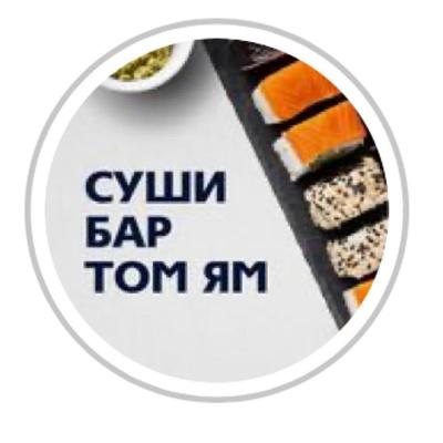 Алмаз Зайнуллин, Казань