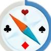 PokerPath