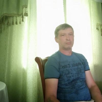 Stepan Tereta