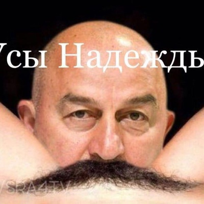 Дмитрий Белов, Воронеж