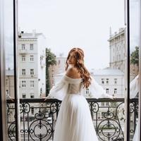 СветланаКондратьева