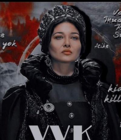 Elizaveta Romanova, Санкт-Петербург