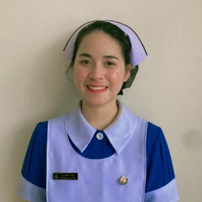 เมทินี เสาว์แก้ว, Khon Kaen