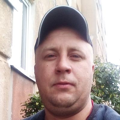Igoryan Pitersky
