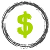 Cashex.host - Пассивный заработок