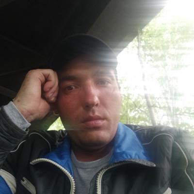 Сергей Половников