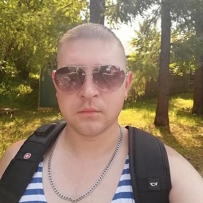 Александр Исаев, Иваново