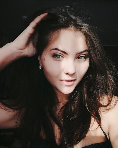 Milena Galitsyna