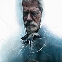 5 лучших фильмов