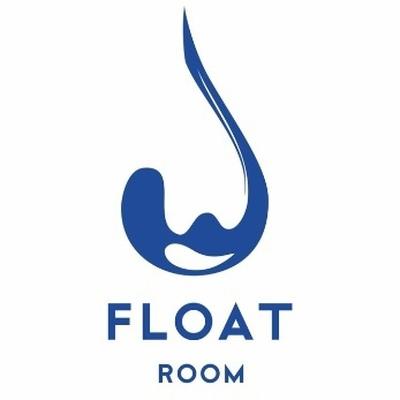 Float-Room-Kurgan Kurgan, Курган