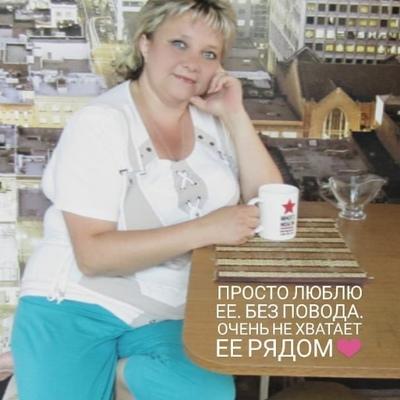 Людмила Ананченко, Ставрополь
