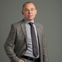 ОлегМаксаков