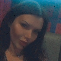 ВалентинаМалахова