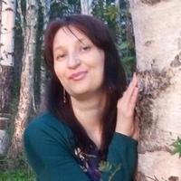 Заработать моделью онлайн в советская гавань вип работа в москве для девушек