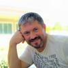Andrey Eroshkin
