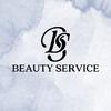 Оптовый магазин косметики BeautyService