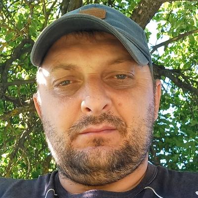 Сергей Иванов, Ростов-на-Дону
