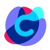 Cmall: запуск и сопровождение eCommerce проектов