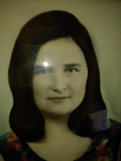 Вера Макеева, Нижний Новгород