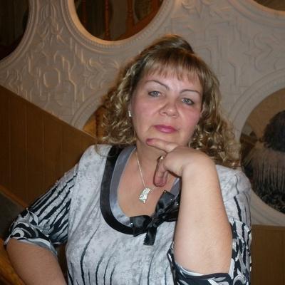 Елена Маркова-Поляк