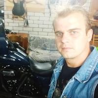 АлексейГаврилович