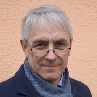АлександрЛазарев