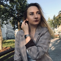 NastushkaKazimina