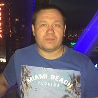 АндрейБатарлыков