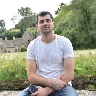 Radu Bitlan, Leicester