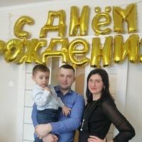 ОлькаНенартович-Масойть