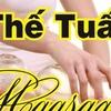 Th-Tun Massage