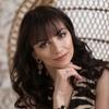 Viktoria Kurdyumova