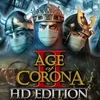 Стратегия Age of Empires II