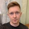 Evgeny Shishaev