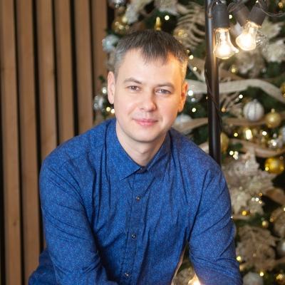 Юра Соловей