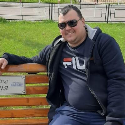 Женёк Сергеев, Воронеж