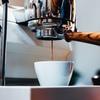 CITYFIX кофе и еда